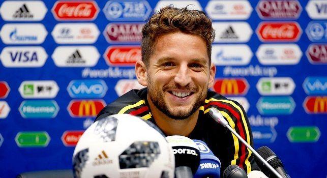 www.calcionapoli24.it