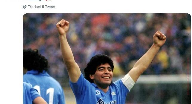 Maradona compie 58 anni a582ad75f631c