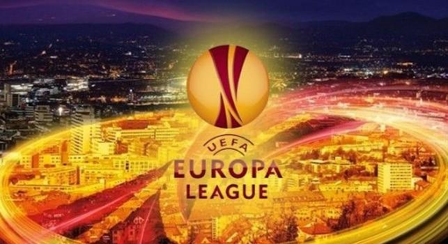 Diretta Risultati Europa League La Diretta Gol Dei Match