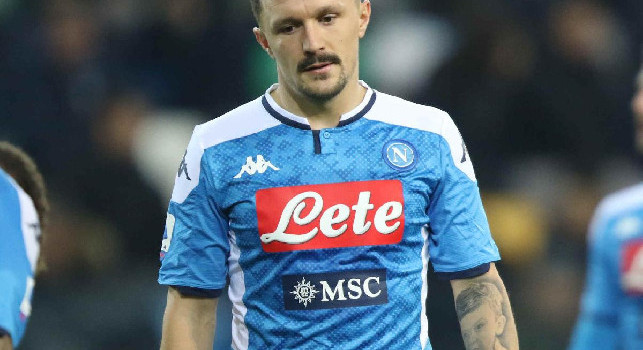Mario Rui SSC Napoli: carriera, statistiche, caratteristiche ...