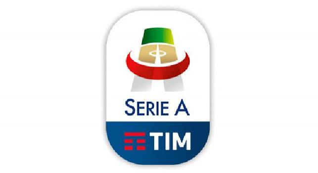 Classifica Serie A Girone Ritorno Napoli Al Terzo Posto Solo Milan E Atalanta Meglio Della Squadra