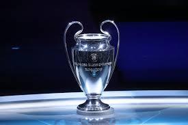 Tabellone Champions League 2019/2020: ottavi di finale e possibili ...