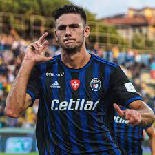 Lorenzo Lucca convocato in Nazionale Under 21