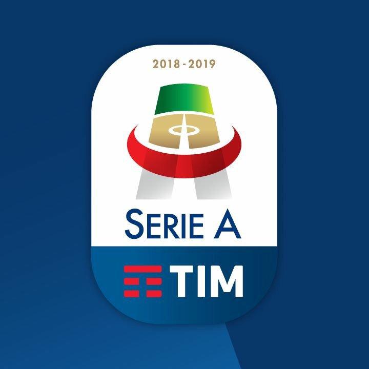 Serie A: partite Serie A