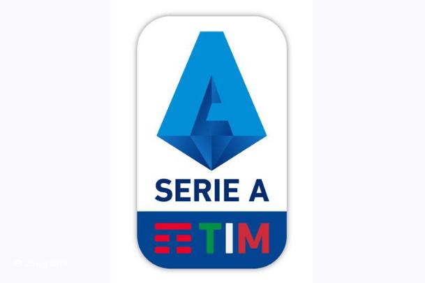 Calendario Campionato Di Calcio.Calendario Serie A Prossimo Turno Serie A 4 Giornata