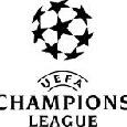 Bookmakers - Chi vincerà la Champions League? Ecco le quote. Napoli e Milan qualche passo indietro rispetto alla Juve