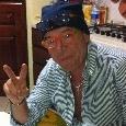 FOTO - Il 'Dr Bolletta' colpisce ancora! Due dritte vincenti, leggete quanto ha fatto incassare