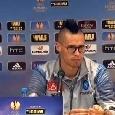"""Hamsik, parla il primo allenatore: """"Bisogna dargli più libertà di manovra, dico solo una cosa a Marek"""". Spunta un suggerimento per Benitez..."""
