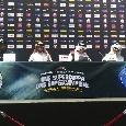 ESCLUSIVA - Supercoppa, le ultime da Doha su Juventus-Napoli: sold-out vicino, tifoserie senza divisioni e famiglia Al Thani in tribuna al gran completo