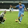 Scommesse, ecco le quote di Juventus-Napoli