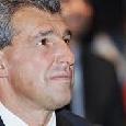 """Bagni: """"Il Napoli era la miglior squadra del girone, ma è uscita: la botta è pesante"""""""