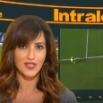 VIDEO - Serie A-B, amichevoli e qualificazioni ai Mondiali: le quote di Intralot