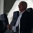 """Caso Gomez, Percassi: """"Papu via dall'Atalanta per un grave atto di indisciplina nei confronti della proprietà"""""""