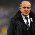 """Delio Rossi: """"Icardi-Juventus? Meglio Mertens con CR7. Roma fuori dalla corsa Champions, la Lazio può sperare"""""""
