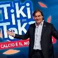 Mediaset pronta a fare causa a Pardo per l'accordo con Dazn: il motivo