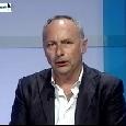 """Martino: """"Non vorrei che in ultimo qualche club si inserisca per Icardi: saltato Rodrigo ...."""""""