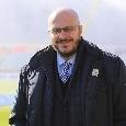 """Marino rivela: """"Juve e Samp rifiutarono Maradona, da una mia idea nacque il colpo Napoli: Juliano stava per prendere Socrates"""""""