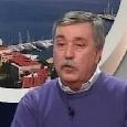 """CorSport, Marolda: """"Resto fiducioso, il Napoli è una squadra forte e i valori usciranno fuori"""""""