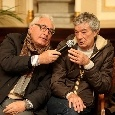 """Montefusco a sorpresa: """"Napoli, perché non riprendersi Higuain?"""""""