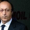 """Moggi: """"Icardi? L'Inter deve accontentarsi, con lui il Napoli punterebbe allo scudetto!"""""""