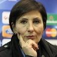 """CdM, Scozzafava a CN24: """"Ora capiremo l'incidenza di Ancelotti sul mercato. Quagliarella-Napoli affare possibile"""""""