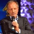Spalletti fa scuola a Coverciano: Ulivieri utilizza il primo tempo di Napoli-Juve per farci una lezione