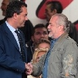 Stadio San Paolo, ADL prima salda il debito di 2 mln e poi firma: i dettagli della convenzione