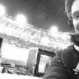 "Rai, Lollobrigida ironizza sui colori maglie Juve: ""Ultim'ora, Pjanic venduto al Napoli"""