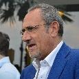 Gino Rivieccio e Simone Schettino positivi al Covid-19