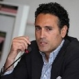 """Nicola Amoruso: """"Il Napoli deve rinnovare il contratto a Milik: ha caratteristiche importanti, si deve puntare su di lui"""""""