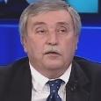"""Marolda a Canale 21: """"La contestazione contro la società nasce perchè sono stati lottati i gruppi organizzati"""" [VIDEO]"""