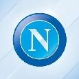 SSC Napoli annuncia: il tampone molecolare di Zielinski ha dato esito negativo. Ha ripetuto il test insieme ai tre italiani, esiti nel pomeriggio