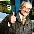"""Pizzul: """"Demme giocatore funzionale, Giuntoli al lavoro per Politano. Nel Napoli esplose situazioni imprevedibili"""""""