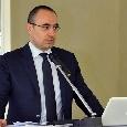"""Sole24Ore, Bellinazzo: """"Manzi, Liguori e Palmieri al Lille per regolamentare i conti del Napoli, il bilancio quadra"""""""