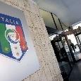 """FIGC, Tisci: """"Il Dpcm ha penalizzato senza logica il settore giovanile. Abbiamo chiesto un tavolo a Spadafora"""""""