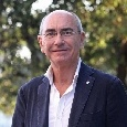 """Bucchioni sicuro: """"La Juventus ha già preso Milik per giugno"""""""