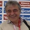"""Cesarano: """"Andrei cauto su Quagliarella: si deve convincerlo su un certo ruolo, su un contratto a gettoni..."""""""
