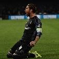Juventus, si cerca un altro colpo dal Real Madrid: CR7 prova a convincere Sergio Ramos! Clausola monstre per lo spagnolo