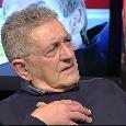 """Orrico: """"Mi piace molto il Napoli, con il recupero dei giocatori arrivano i risultati. Osimhen forte, ma non sta nella squadra giusta"""""""