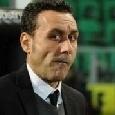 """Baiano: """"A centrocampo non bastano Allan, Fabian e Zielinski, per colmare il gap con la Juve serve un grande bomber!"""""""