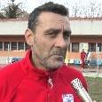 """Baiano su Lozano: """"Spalletti può farlo diventare devastante: la sua velocità può aiutarlo e su Zielinski..."""""""