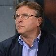 """Lo Monaco: """"Giovani azzurri al Catania? Il Napoli fa il settore giovanile perchè deve farlo ..."""""""