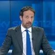 """Sky, Marchetti: """"Hysaj e Maksimovic non vogliono lasciare Napoli. Emerson Palmieri è un'opportunità. Liverpool su Koulibaly? Van Dijk tornerà presto"""""""
