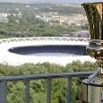 UFFICIALE - Il sorteggio di Coppa Italia sorride ad Ancelotti: contro il Sassuolo si giocherà al San Paolo