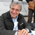 """Cesarano: """"Napoli bellissimo? Mi sembra pronto per la volata Champions, sullo 0-1 c'è la bellezza del calcio"""""""