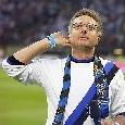 """""""Non è gol, a meno che non sia la Juve"""", battuta di Bonolis: scoppia il putiferio ad 'Avanti un altro' [VIDEO]"""