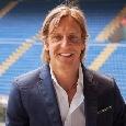 """Ambrosini: """"Gattuso appassionato da sempre di calcio: solo guardando tante partite puoi conoscere bene i calciatori. A tavola? Mangia e beve come me"""""""