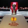 Vincente dell'Europa League, le quote dei bookmakers: Napoli terzo, favorito il Chelsea di Sarri