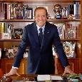 """Pasqualin: """"Icardi potrebbe restare all'Inter e aspettare di essere ricoperto d'oro. De Laurentiis? Non credo all'ultimatum e sullo scudetto..."""""""