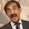 """La Russa: """"Conte ha cancellato l'inno dell'Inter, possiamo lasciare un punto al Napoli"""""""